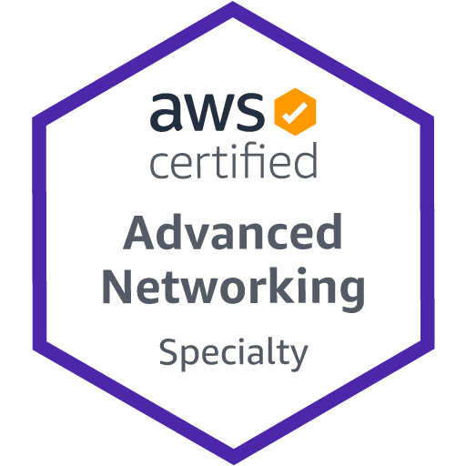 iitlearning.com, iitlearning, aws certified advanced networking specialty, cloud computing certification, cloud computing courses, cloud computing training, aws online training, aws certification training, aws course, train the trainer course,