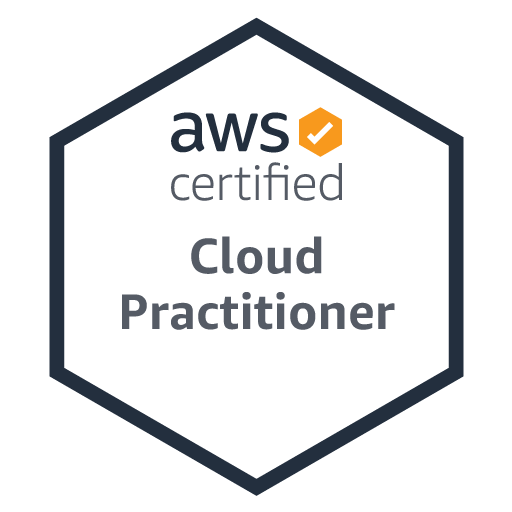 cloud training courses, iitlearning.com, iitlearning, amazon cloud computing certification, cloud computing training, cloud training courses, cloud computing certification courses, aws cloud certification training, cloud security courses, cloud architect certification,