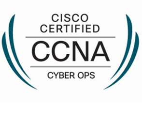 CCNA Cyber Ops, Cyber Security Learning Academy