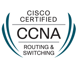 Implementing CISCO Collaboration Application
