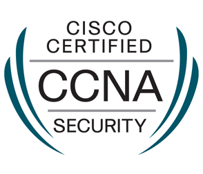 CCNA Security | Network Training Course | www.iitlearning.com