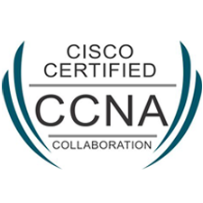 Ccna Security Network Training Course Career