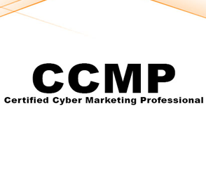 Certified Cyber Marketing Professional Class