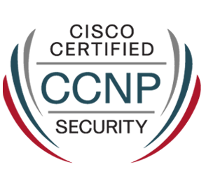 cisco network academy, cisco academies, cisco network academy, cisco netacad