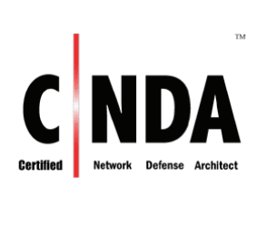 Certified Network Defense Architect