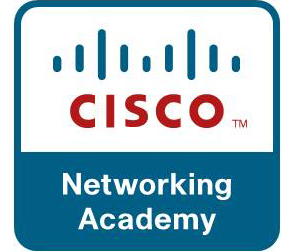 CISCO MASTER | CCNA Routing |  Switching | CCNP Routing & Switching