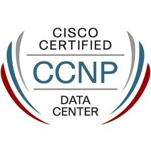 ccnp training course, iitlearning, iitlearning.com, ccna certification schools, ccna training and certification, ccna online training course, ccna online course and certification, ccnp data center training course, ccnp training course near me, ccna certification classes online,