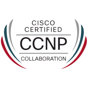 claccm, ccna ccnp course, iitlearning, iitlearning.com, ccnp routing and switching course, ccnp academy, ccna training price, ccnp certification course, ccna ccnp course near me, ccnp collaboration bootcamp,