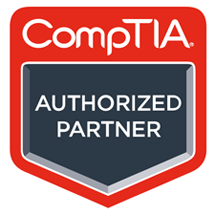 CompTIA A+ and Network+ Boot Camp