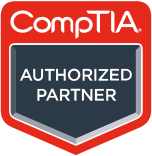 CompTIA Certification Class | CompTIA A+ Online Training | Cheap CompTIA Course | CompTIA Security Online Training, comptia security class