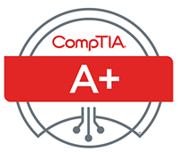 a plus certification classes, comptia training school, comptia a classes, comptia a class