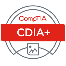 comptia a+ boot camp, comptia security+ training near me, comptia classes near me, comptia training near me, cisco certification training,