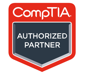 CompTIA Network Boot Camp