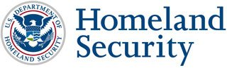Cybersecurity Careers and Studies | Cybersecurity Careers and Studies Homeland Security
