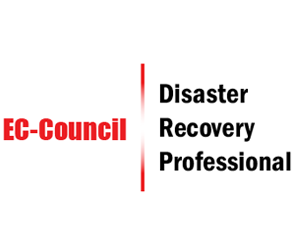 certified disaster recovery, cyber security training, organizational training
