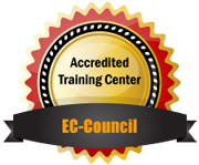 comptia class, data warehousing certification, cisco ucs certification