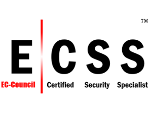 Courses On Ethical Hacking