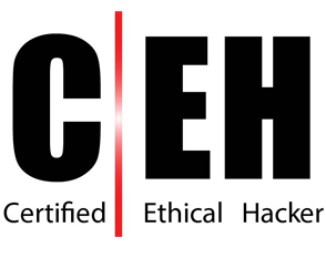 Certified Ethical Hacker | Certified Ethical Hacker Boot Camp