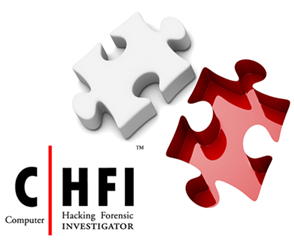 chfi, computer hacking forensic investigator certification course, russian hackers