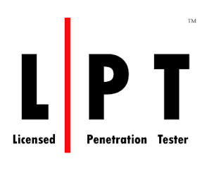 Army certified penetration tester
