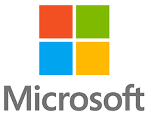 microsoft sharepoint site owner, sharepoint owner, development website saint louis mobile, enterprise reston va