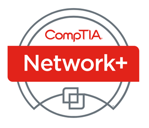 CompTIA Network Certification
