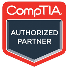 comptia exam prep, a certification training center, network practice exam, linux practice exams