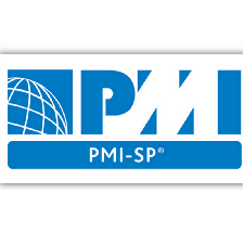 PMI Scheduling Professional Certification