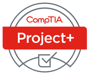 CompTIA Project+ Certification