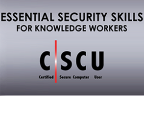 cyber security training courses, it security training courses, it security classes, cybersecurity courses, it security class, csslp training, sscp course, ec-council